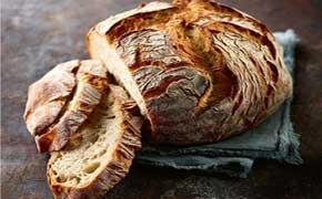 rêver de pain.