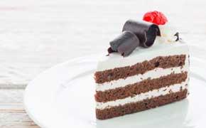 rêve de gâteau en islam signification.