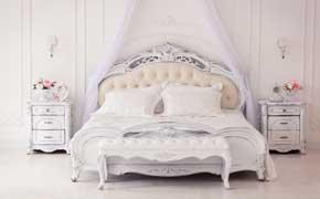rêver de lit signification.