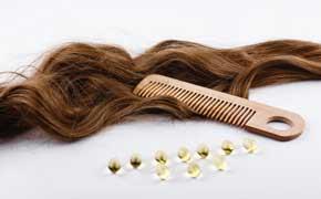 rêve de cheveux en islam signification.