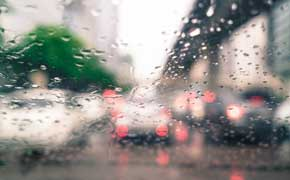rêve de pluie en islam signification.