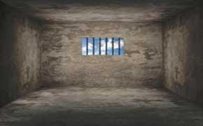 rêve de prison en islam signification.