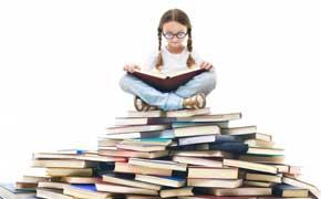 rêver de livre signification.