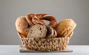 rêve de pain en islam.